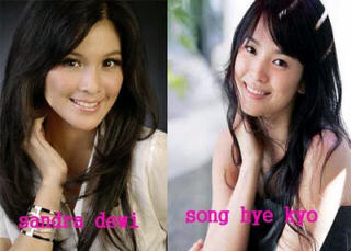 sandra dewi vs song hye kyo.jpg